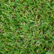 Babylon Artificial Grass 26mm Pile Height